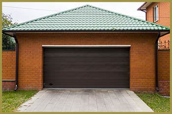 Security Garage Door Repair Service Damascus, MD 240-308-8638
